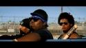 Foals 'Miami' Music Video