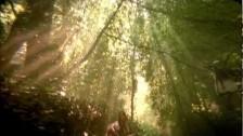 Jodie Marie 'Single Blank Canvas' music video
