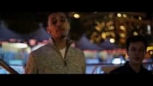 Kalin And Myles 'Christmas Eve' music video