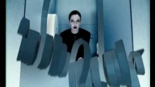 Placebo 'Slave to the wage' music video