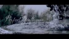 Sean Tizzle 'Perfect Gentleman' music video