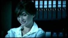 Voltaj 'Si ce?' music video
