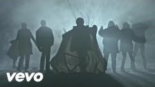 Keys N Krates 'U Already Know' music video