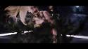 Steve Aoki & Angger Dimas 'Beat Down' Music Video