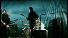 Thrice 'Red Sky' music video