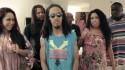 Dez Nado 'KindaDed' Music Video