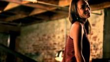 Raphael Saadiq 'Movin' Down The Line (Don't You Go Away)' music video
