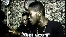 Orezi 'Run This Town' music video