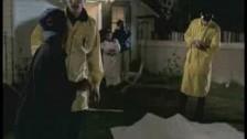 Dr. Dre 'Little Ghetto Boy' music video