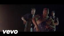 Slum Village 'Braveheart' music video