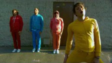 OK Go 'End Love' music video