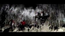 Slipknot 'Left Behind' music video
