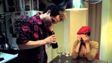 Mariachi El Bronx '48 Roses' music video