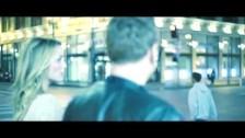 Paul van Dyk 'Lights' music video