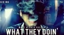Kid Ink 'What They Doin' Music Video