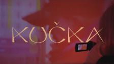 Kucka 'Contemplation' music video