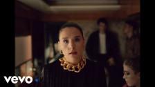 Jessie Ware 'Spotlight' music video
