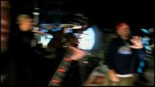 Limp Bizkit 'Rollin' (Air Raid Vehicle)' music video