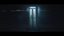 Mr Little Jeans 'Good Mistake' music video