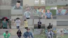 Hermitude 'Speak of the Devil' music video