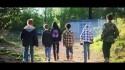 Galantis 'No Money' Music Video