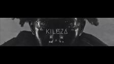 Kileza 'Homegirl' music video