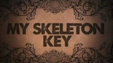 Dessa 'Skeleton Key' music video