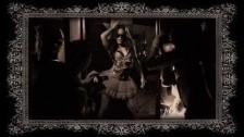 Monique 'Killin It' music video
