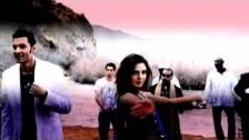 Flash Fontanelli 'Shahrukh Khan' music video