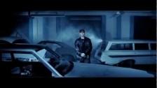 Omar Cruz 'We On' music video
