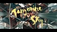 Blackbird Blackbird 'Tangerine Sky' music video