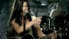 Gretchen Wilson 'Redneck Woman' music video