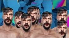 Smidley 'Dead Retrievers' music video