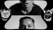 PlanningToRock 'Welcome' music video