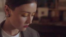 Salt Cathedral 'Tus Ojos' music video