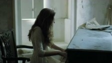 Birdy 'Skinny Love' music video