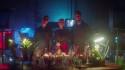 Clean Bandit 'Solo' Music Video