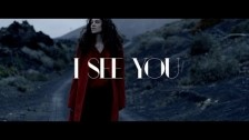 Sumera 'I See You' music video
