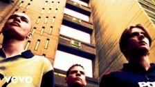 Five 'Slam Dunk (Da Funk)' music video