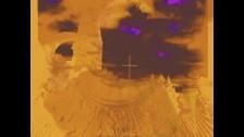 Vuku 'Golden' music video