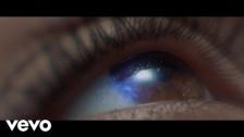Jessie Reyez 'Saint Nobody' music video