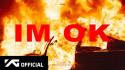 iKON 'I'M OK' Music Video