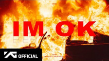 iKON 'I'M OK' music video