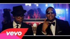 Ne-Yo 'The Way You Move' music video