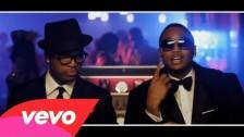 Ne-Yo 'The Way You Move' music video