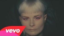 Kill J 'Cold Stone' music video