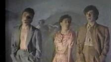 Mecano 'Me cole en una fiesta' music video