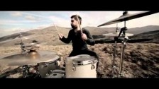 Bury Tomorrow 'An Honourable Reign' music video