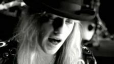 Warrant 'Blind Faith' music video
