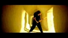 Finger Eleven 'Good Times' music video